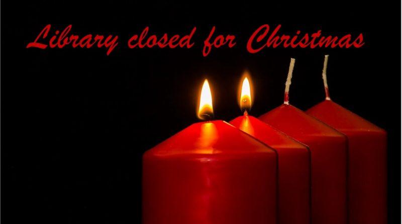 2017-12 Christmas Day slider
