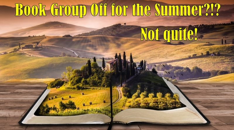 2017 SumR Book Group slider