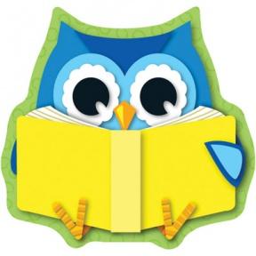 sh owl 2