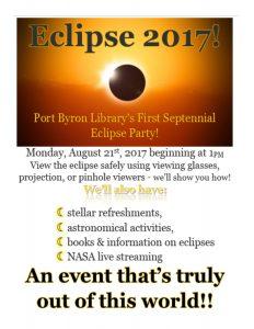 Eclipse vert complete pub