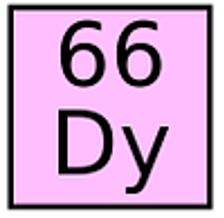dy elements spelling