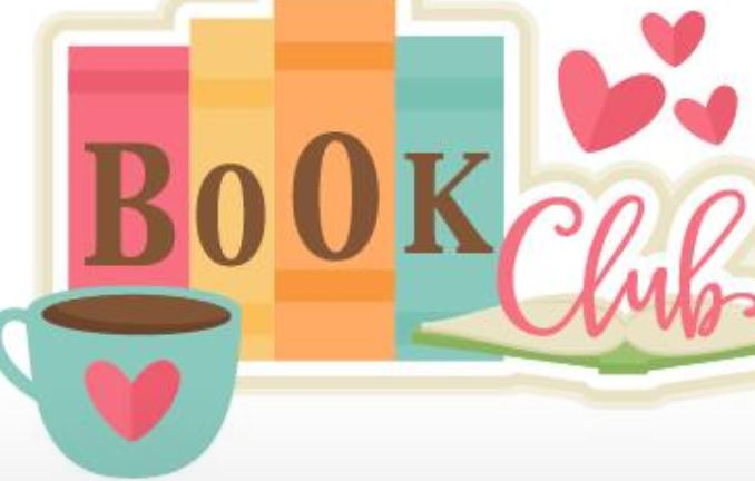 Fiction Book Club is Back!