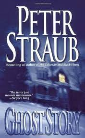 Book Club Selection: June